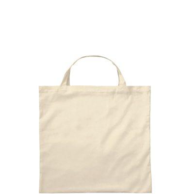 Baumwolltasche 22 x 26 cm werbeartikel