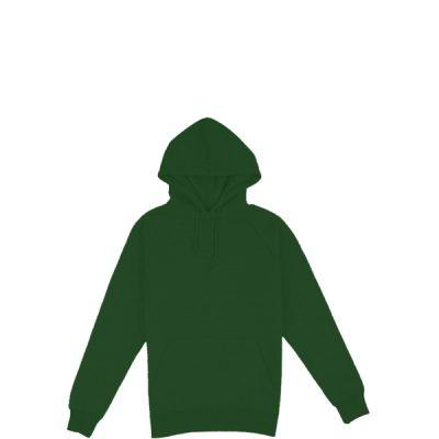hoodie werbeartikel