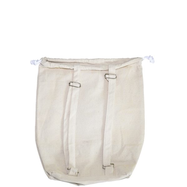 baumwoll rucksack werbeartikel