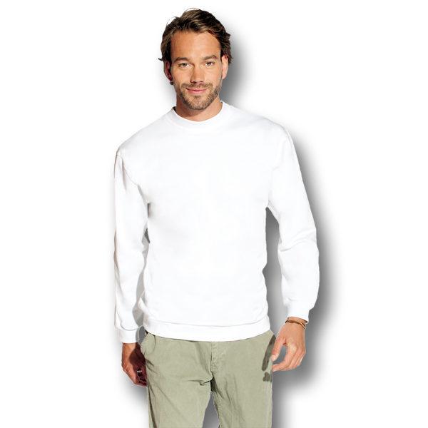 Unisex Sweater werbeartikel