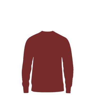 sweatshirt werbeartikel