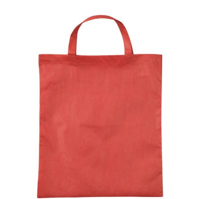 non woven shopping bag werbeartikel