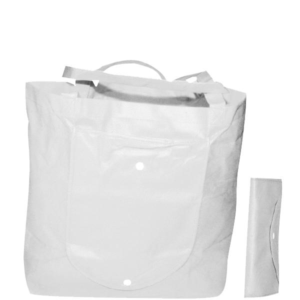 non woven shooping bag werbeartikel