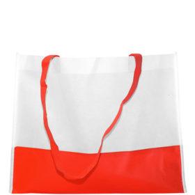 PP Non-Woven Shopper-Bag werbeartikel