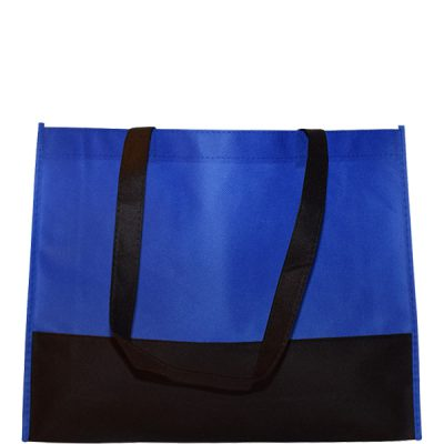 non woven shopping bag werbeartikel