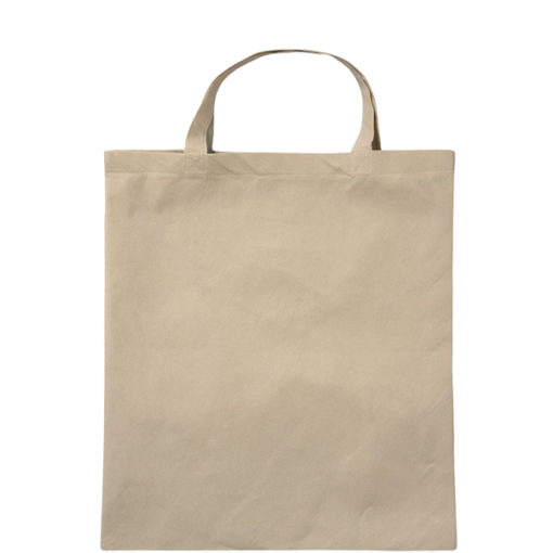 PP Non-Woven Tasche werbeartikel