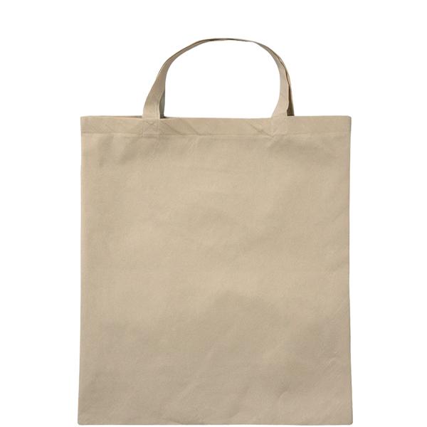 PP Non-Woven Tasche