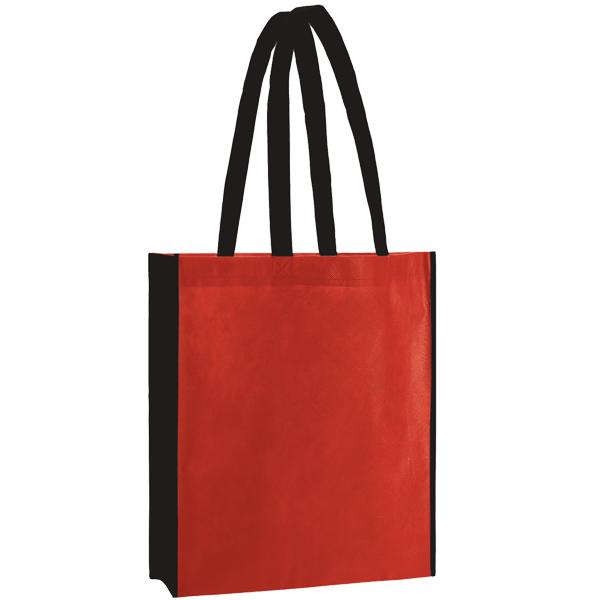 PP Non-Woven Einkaufstasche