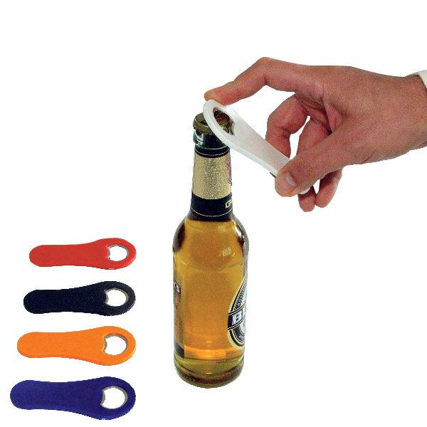 Rally Magnet Flaschenöffner werbeartikel
