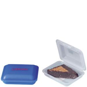 Pocketbox aus PP