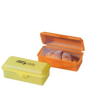 Varioklickbox