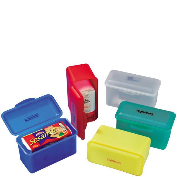 Allzweck-Box