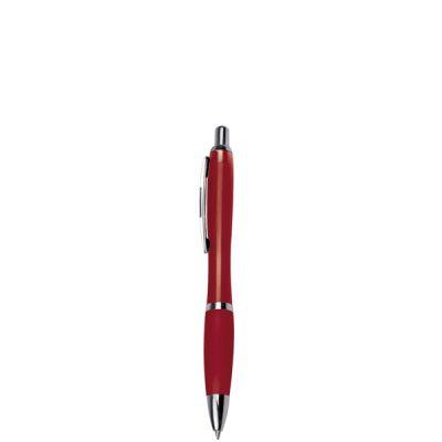 kugelschreiber werbeartikel