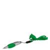 Lanyard-Kugelschreiber