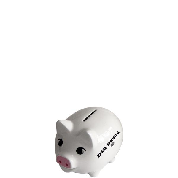 sparschwein werbeartikel