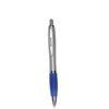 Kunststoff Kugelschreiber