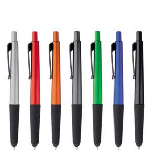 Touch-Pen