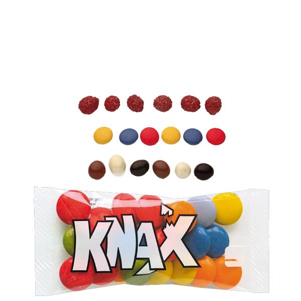 Knabber-Bar