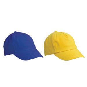 Mützen & Caps
