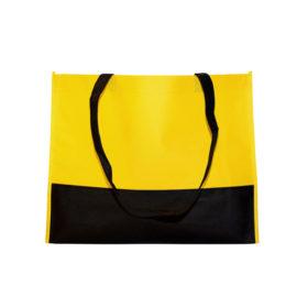 PP-NW-Taschen
