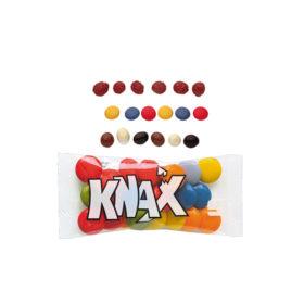 Werbe-Süßigkeiten/-snacks