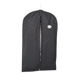 Kleiderschutzhüllen
