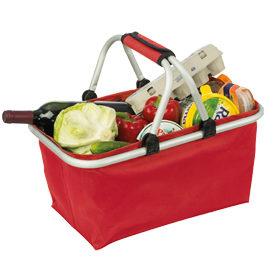 Einkaufskörbe / Kofferraumtaschen